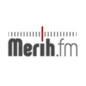Merih Radyo icon
