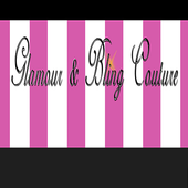 Glamour & Bling icon