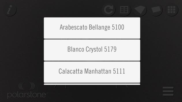 polarstone AR screenshot 3