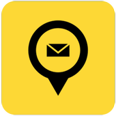 Bureaux de Poste icon