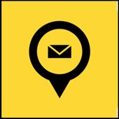 Bureaux de La Poste - Localisation, services icon