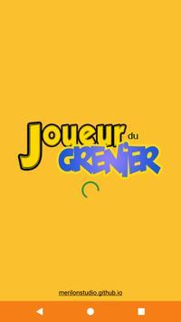 Joueur du grenier screenshot 5