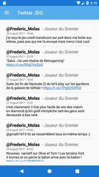 Joueur du grenier screenshot 3