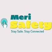 Meri Safety icon
