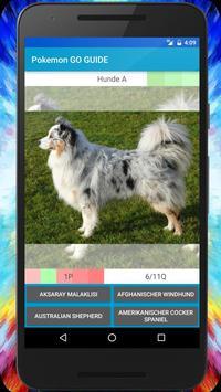 Dog Breeds Quiz - Game screenshot 6