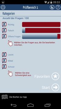 PRÜF.App: Lagerlogistik screenshot 1