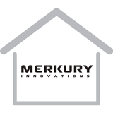 Merkury Home Bundle