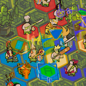 PitPeople Combat icon