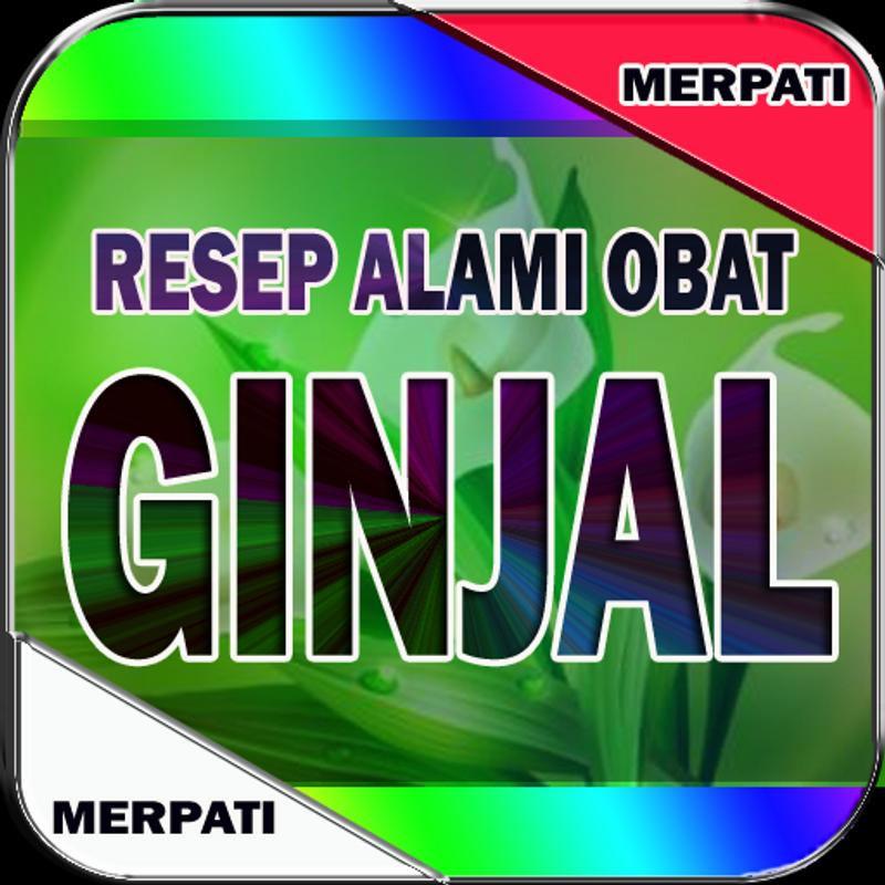 Obat Ginjal Tradional Alami, For Android