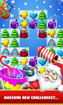 Merry Christmas screenshot 5