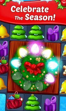 Merry Christmas screenshot 6