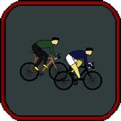 Bike Tapper icon