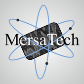 MersaTech App Previewer icon