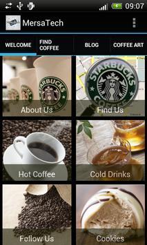 MersaTech App Previewer screenshot 3