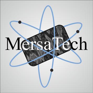 MersaTech App Previewer poster