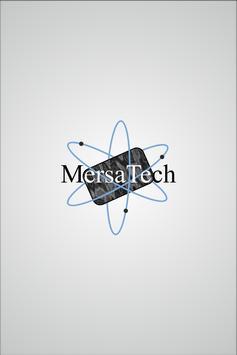 MersaTech App Previewer screenshot 8
