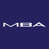 MBA BENEFIT ADMINISTRATORS icon