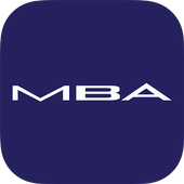 MBA BENEFIT ADMINISTRATORS icon