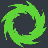 Solstice icon