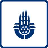 İstanbul Şehir Hatları / Tünel icon