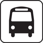 EGO Otobüs Hareket Saatleri icon