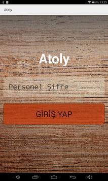 atoly screenshot 1