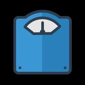 İdeal Kilo Hesaplama icon