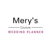 Mery's Couture Wedding Planner icon