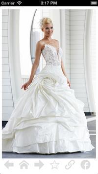 Mery's Couture Wedding Planner apk screenshot