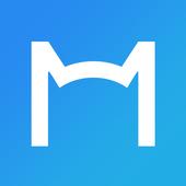 Mewcket icon