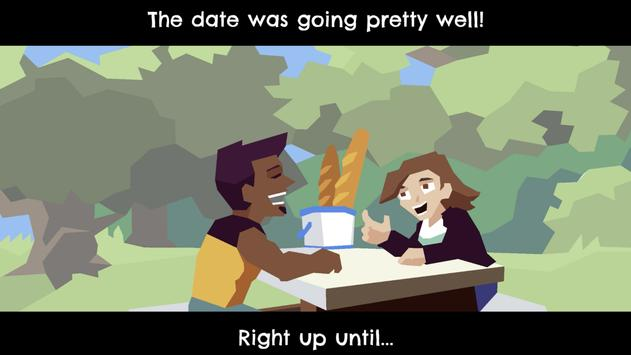 Date of the Dead apk screenshot
