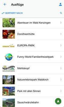 Ferienregion Ortenau screenshot 3