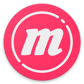 MetaBrain icon