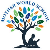 Mother World School icon