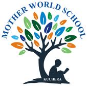 Mother World School icon