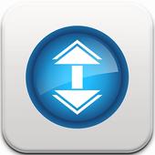 Bengo ( Free ) icon