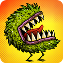 Tap Busters: Galaxy Heroes icon