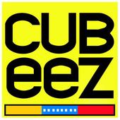 Cubeez Runner icon