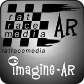 RAT RACE MEDIA icon