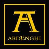 Ardenghi icon