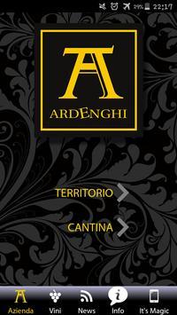 Ardenghi screenshot 3