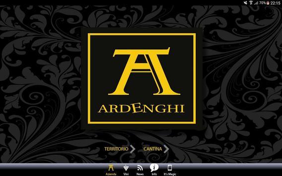 Ardenghi screenshot 12