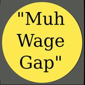 Muh Wage Gap (Unreleased) icon