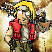 2017 Guia Metal Slug icon