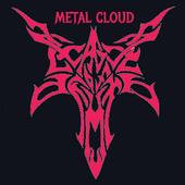 MetalCloud icon