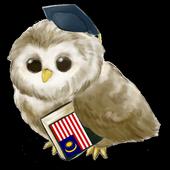 Learn Malay icon