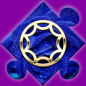 Crystal Puzzle icon