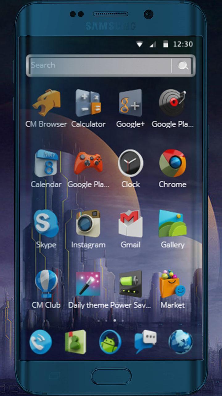 Коллекция «3d обои на телефон» пользователя Дарья Л. в Яндекс ... | 1280x720