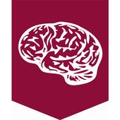 ASCP 2016 icon