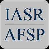 IASR 2017 icon